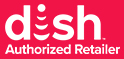 C B Satellite Service in Greenwood, MS - DISH Authorized Retailer