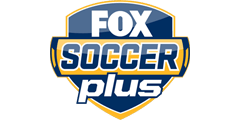 Sports TV Packages - FOX Soccer Plus - Greenwood, MS - C B Satellite Service - DISH Authorized Retailer