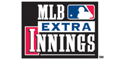 Sports TV Packages - MLB - Greenwood, MS - C B Satellite Service - DISH Authorized Retailer
