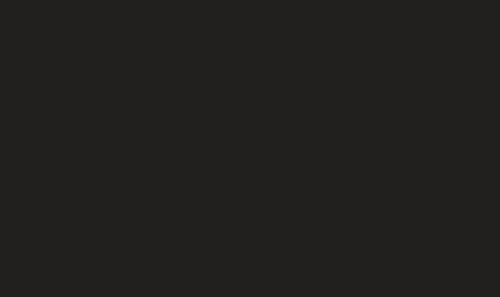Multi-Sport Package - TV - Greenwood, MS - C B Satellite Service - DISH Authorized Retailer