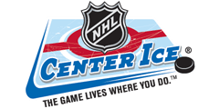 Sports TV Packages -NHL Center Ice - Greenwood, MS - C B Satellite Service - DISH Authorized Retailer