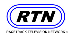 Sports TV Packages - Racetrack - Greenwood, MS - C B Satellite Service - DISH Authorized Retailer