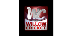 Sports TV Package - Willow Crickets HD - Greenwood, MS - C B Satellite Service - DISH Authorized Retailer